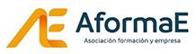 Asociación Formación y Empresa